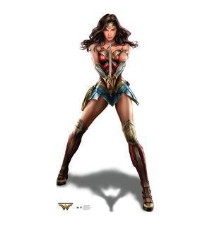 Wonder Woman - Wonder Woman