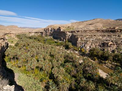 https://imgc.allpostersimages.com/img/posters/wonderful-canyon-balcon-de-ghoufi-aures-mountains-eastern-algeria-algeria-north-africa-africa_u-L-PFKG7G0.jpg?p=0