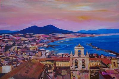 https://imgc.allpostersimages.com/img/posters/wonderful-city-view-of-naples-italy-with-mount-ves_u-L-Q1AS4BR0.jpg?p=0