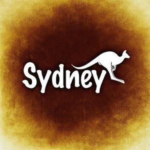 Australia Sydney by Wonderful Dream