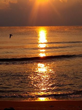 Bulgaria Sunrise Holiday