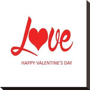 Valentine Love by Wonderful Dream