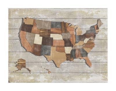 https://imgc.allpostersimages.com/img/posters/wood-map_u-L-F8CRXA0.jpg?p=0