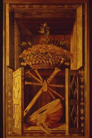 https://imgc.allpostersimages.com/img/posters/wood-panel-from-choir-stalls-of-duomo-or-cathedral-basilica-of-assumption-of-blessed-virgin-mary_u-L-PRCHWU0.jpg?p=0