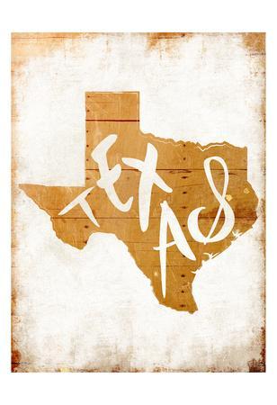https://imgc.allpostersimages.com/img/posters/wood-texas_u-L-F8VYEJ0.jpg?p=0