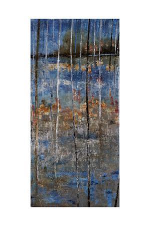 https://imgc.allpostersimages.com/img/posters/wooded-lake-panel_u-L-Q13DWVT0.jpg?artPerspective=n