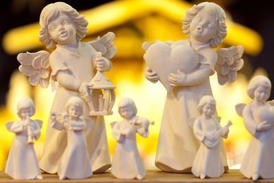 https://imgc.allpostersimages.com/img/posters/wooden-christmas-angel-decorations-at-the-dresden-strietzelmarkt-christmas-market_u-L-PWFEIJ0.jpg?p=0