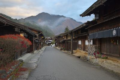 https://imgc.allpostersimages.com/img/posters/wooden-houses-of-old-post-town-tsumago-kiso-valley-nakasendo-central-honshu-japan-asia_u-L-PWFCTQ0.jpg?artPerspective=n