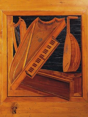 https://imgc.allpostersimages.com/img/posters/wooden-inlays-depicting-musical-instruments-isabella-d-este-s-music-room-ducal-palace-italy_u-L-POPMRM0.jpg?p=0
