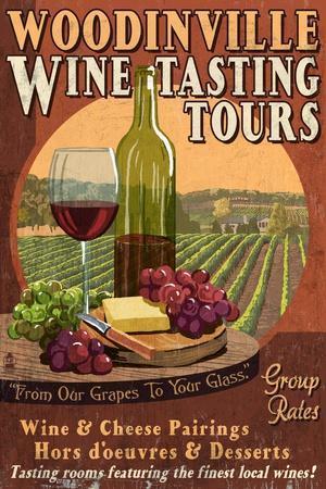 https://imgc.allpostersimages.com/img/posters/woodinville-washington-wine-tasting-vintage-sign_u-L-Q1GQNNF0.jpg?p=0