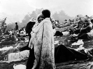 Woodstock, 1970