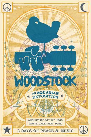 https://imgc.allpostersimages.com/img/posters/woodstock-an-aquarian-exposition_u-L-Q1BLIV10.jpg?p=0