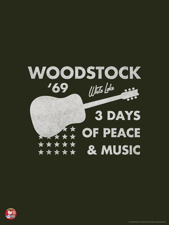 https://imgc.allpostersimages.com/img/posters/woodstock-guitar-poster_u-L-Q1AWVCF0.jpg?p=0