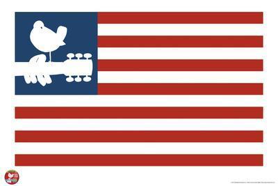https://imgc.allpostersimages.com/img/posters/woodstock-love-dove-logo-american-flag_u-L-Q1AWVDZ0.jpg?p=0