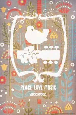 https://imgc.allpostersimages.com/img/posters/woodstock-peace-love-music_u-L-Q1BLIV80.jpg?p=0