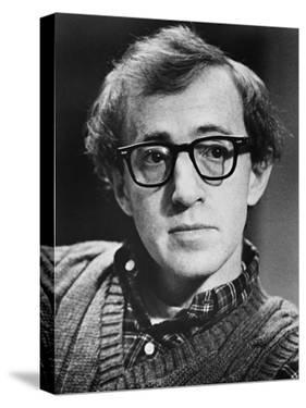 Woody Allen, Interiors, 1978