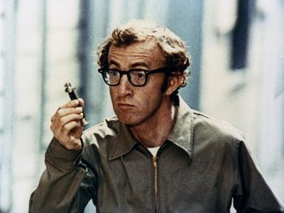 https://imgc.allpostersimages.com/img/posters/woody-allen-take-the-money-and-run-1969-directed-by-woody-allen_u-L-PJUG2R0.jpg?p=0