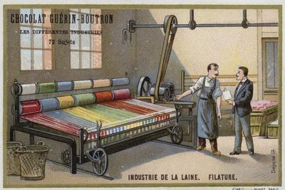 https://imgc.allpostersimages.com/img/posters/wool-industry-spinning_u-L-PVDEXT0.jpg?p=0
