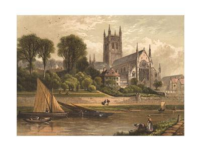 https://imgc.allpostersimages.com/img/posters/worcester-cathedral-1870_u-L-PSCWRW0.jpg?p=0