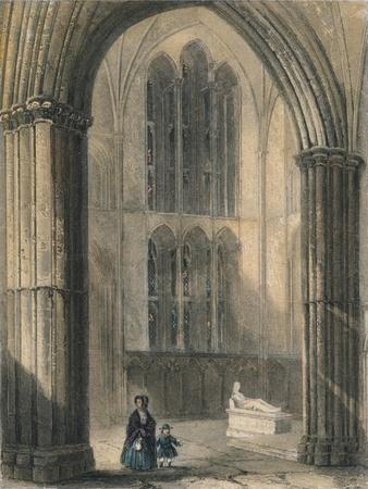 https://imgc.allpostersimages.com/img/posters/worcester-cathedral-north-transept-of-choir-1836_u-L-Q1EFG6E0.jpg?artPerspective=n