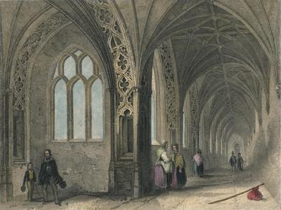 https://imgc.allpostersimages.com/img/posters/worcester-cathedral-the-cloisters-1836_u-L-Q1EFG4E0.jpg?artPerspective=n
