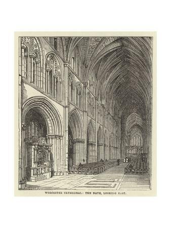 https://imgc.allpostersimages.com/img/posters/worcester-cathedral-the-nave-looking-east_u-L-PPCDRY0.jpg?p=0