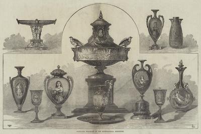 https://imgc.allpostersimages.com/img/posters/worcester-porcelain-in-the-international-exhibition_u-L-PUULSH0.jpg?artPerspective=n