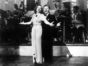 Words And Music, Judy Garland, Mickey Rooney, 1948