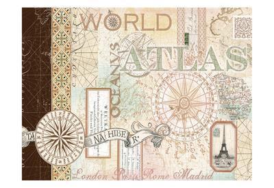 https://imgc.allpostersimages.com/img/posters/world-atlas-1_u-L-F8IXJV0.jpg?p=0