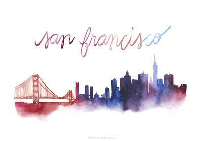 https://imgc.allpostersimages.com/img/posters/world-cities-skyline-i_u-L-F8FAXS0.jpg?artPerspective=n
