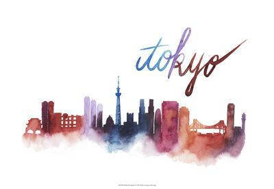 https://imgc.allpostersimages.com/img/posters/world-cities-skyline-ii_u-L-F8FAXT0.jpg?p=0