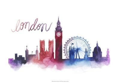 https://imgc.allpostersimages.com/img/posters/world-cities-skyline-vi_u-L-F8FAXX0.jpg?p=0