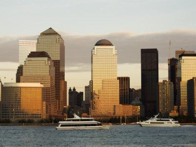 https://imgc.allpostersimages.com/img/posters/world-financial-center-buildings-and-lower-manhattan-skyline-across-the-hudson-river-new-york-usa_u-L-P1KAQQ0.jpg?p=0