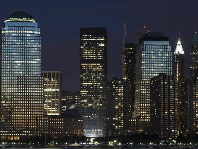 https://imgc.allpostersimages.com/img/posters/world-financial-center-buildings-and-lower-manhattan-skyline-across-the-hudson-river-new-york-usa_u-L-P1KAV20.jpg?p=0