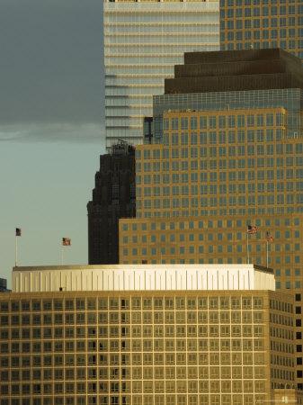 https://imgc.allpostersimages.com/img/posters/world-financial-center-buildings-manhattan-new-york-city-new-york-usa_u-L-P1KANH0.jpg?p=0