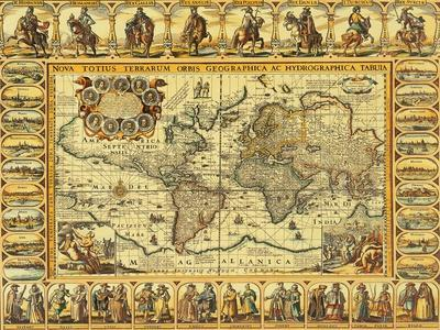 https://imgc.allpostersimages.com/img/posters/world-map-1626_u-L-PYYKR10.jpg?artPerspective=n