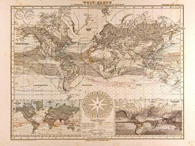 https://imgc.allpostersimages.com/img/posters/world-map-1872_u-L-PVQY3E0.jpg?p=0