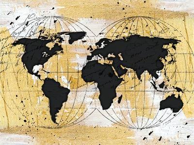 https://imgc.allpostersimages.com/img/posters/world-map-ii_u-L-Q1IDCTP0.jpg?artPerspective=n