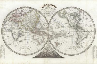 https://imgc.allpostersimages.com/img/posters/world-map-in-two-hemispheres_u-L-PPQXVZ0.jpg?p=0