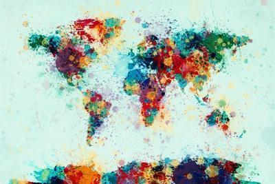 https://imgc.allpostersimages.com/img/posters/world-map-paint-splashes_u-L-Q1AS1XC0.jpg?p=0
