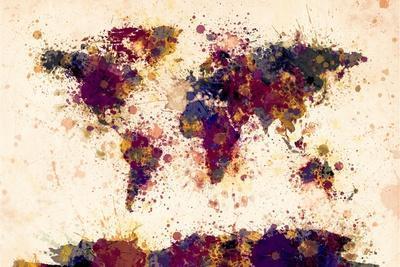 https://imgc.allpostersimages.com/img/posters/world-map-paint-splashes_u-L-Q1AS2DU0.jpg?p=0
