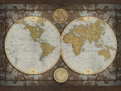 https://imgc.allpostersimages.com/img/posters/world-map_u-L-PXK6BT0.jpg?p=0