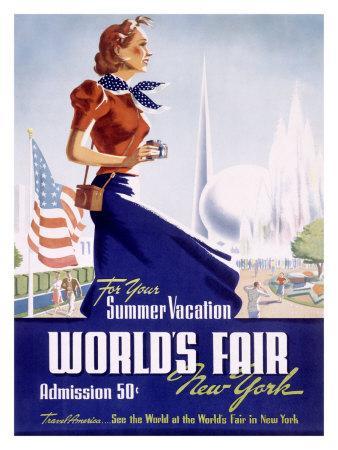 https://imgc.allpostersimages.com/img/posters/world-s-fair-new-york-c-1939_u-L-EIC9S0.jpg?p=0