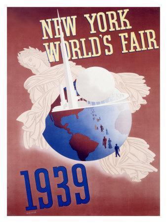 https://imgc.allpostersimages.com/img/posters/world-s-fair-new-york-c-1939_u-L-EZEXC0.jpg?p=0