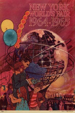 https://imgc.allpostersimages.com/img/posters/world-s-fair-new-york-world-s-fair-1964-1965_u-L-Q1BALB40.jpg?p=0