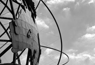 World's Fair Unisphere New York City