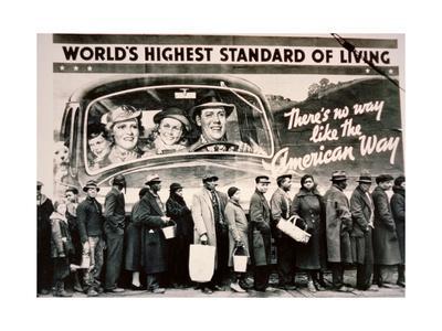 https://imgc.allpostersimages.com/img/posters/world-s-highest-standard-of-living-1937_u-L-PPND8B0.jpg?p=0