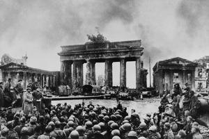 World War 2, Battle of Britain