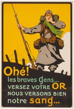 https://imgc.allpostersimages.com/img/posters/world-war-i-soldier-french-war-propaganda-vintage-ad-poster-print_u-L-F59PSE0.jpg?p=0