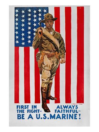 https://imgc.allpostersimages.com/img/posters/world-war-i-u-s-marines_u-L-PFCG5X0.jpg?p=0